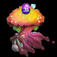 EggLunarMoth