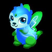 Aquatter Baby