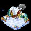 Tinkerer's Toyshop