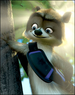 File:Overthehedge clip250.jpg