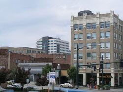 800px-Everett - Downtown 1