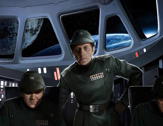 File:Admiral Piett III.jpg