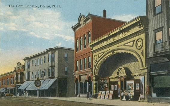File:Gem Theatre, Berlin, NH.jpg
