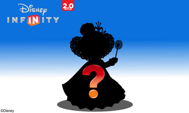 File:Disney Infinity 2.0 Mystery Request Character 1.png