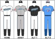ALE-Uniform-TOR