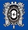 Fantasy Earth Zero Yelsord Flag