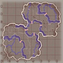 FEZ.map12