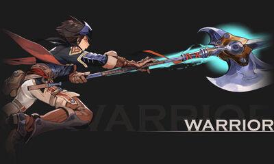Img warrior2