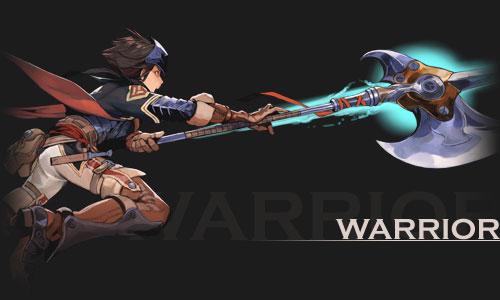 File:Img warrior2.jpg