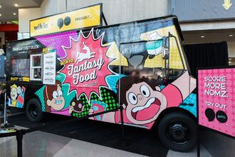 Fantasy-food-truck-01