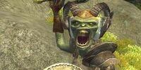 Goblin (Elder Scrolls)