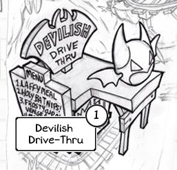 File:Devilish DT.png
