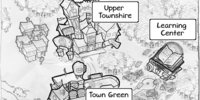 Townshire