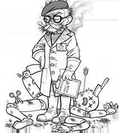 File:Professor jamie savage adam.png