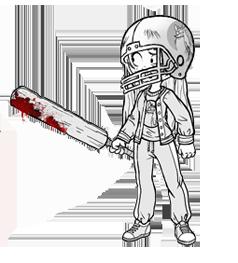 File:Zombie hunter dodgebrawler f.png