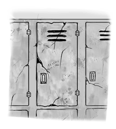 File:Pleasanton freshman locker.png