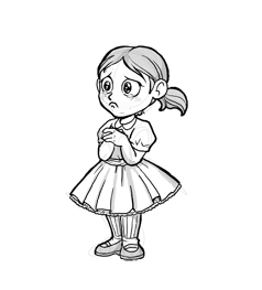 File:Little girl.png