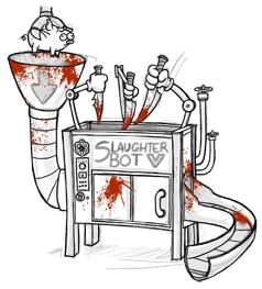 File:Slaughterbot v.png