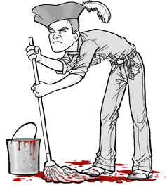 File:Janitor pirate.png