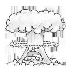 File:Explosion elemental 3.png