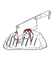 File:Dead Meat.png