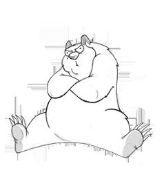 File:Polar bear sitting on hatch.png