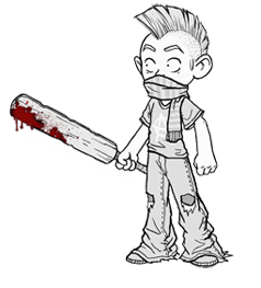 File:Zombie hunter slackninja m.png