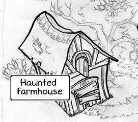 File:Haunted Farmhouse.png