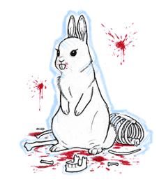 File:Killer dustrabbit frigid.png