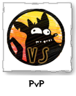 PvP Home Icon