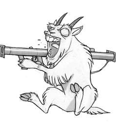 File:Maddening goat 3.png