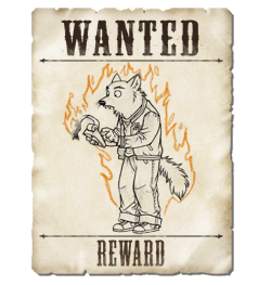 File:Wanted fiery wolfman alpha.png