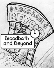 File:Bloodbath and Beyond.png