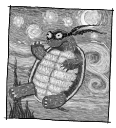 File:Impressionable turtle.png