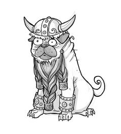 File:Bark iron dwarf.png