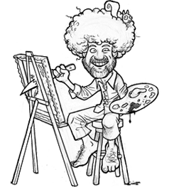 File:Professor mossel bobross.png