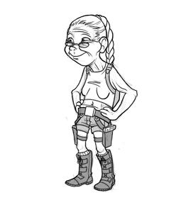File:Lara hotpants 2.png