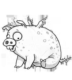 File:Sub-standard porkin.png
