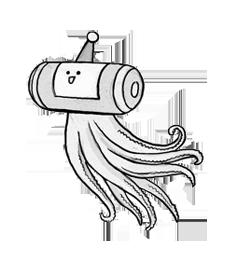 File:Calamari damacy.png