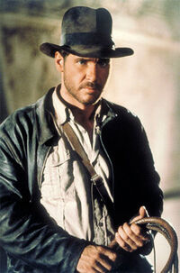 300px-Indiana Jones in Raiders of the Lost Ark