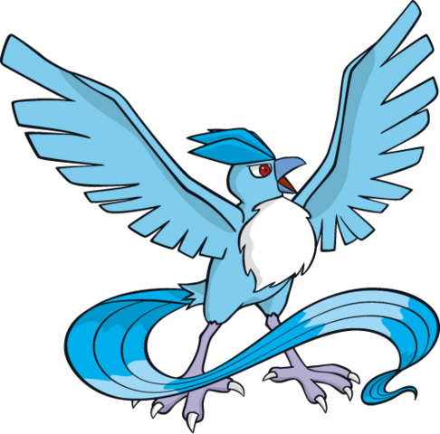 File:Articuno Dream.png