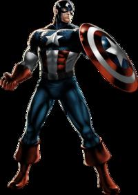 CaptainAmericaFull