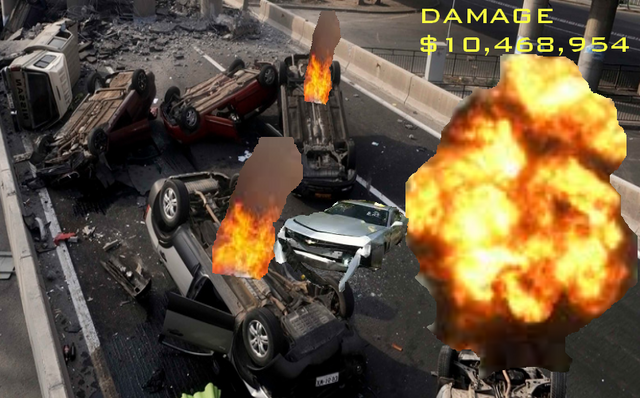 File:Crash Mode.png