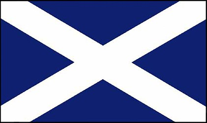File:Dark Scotland Flag.jpg