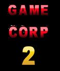 Game Corp 2 Logo