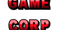 Game Corp 2
