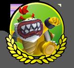 File:MK3DS BowserJr icon.png