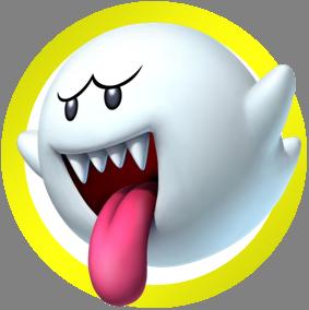 File:MP10 U Boo icon.png