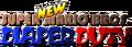 Thumbnail for version as of 20:45, September 6, 2009