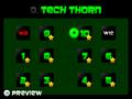 Thumbnail for version as of 15:00, November 19, 2012